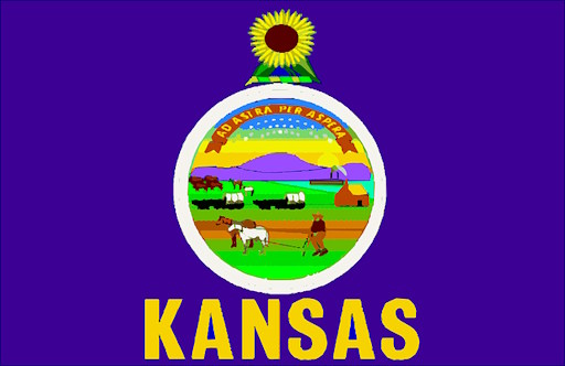Sell Your Car in Kansas - call 1-800-946-7700