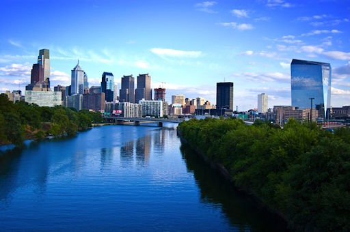Sell Your Car in Pennsylvania - call 1-800-946-7700