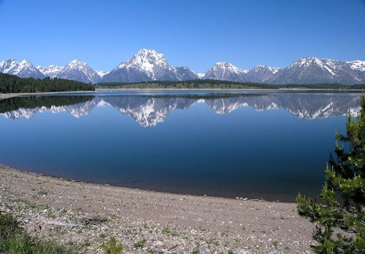 Sell Your Car in Wyoming - call 1-800-946-7700