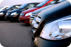 sell car, sell car online - cash4usedcars.com