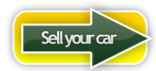 Cash For Cars - Cash For Used Cars